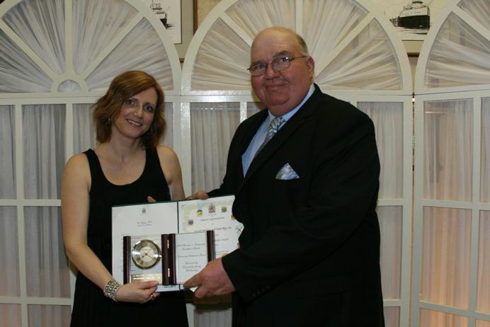 chamber-awards-2013-142