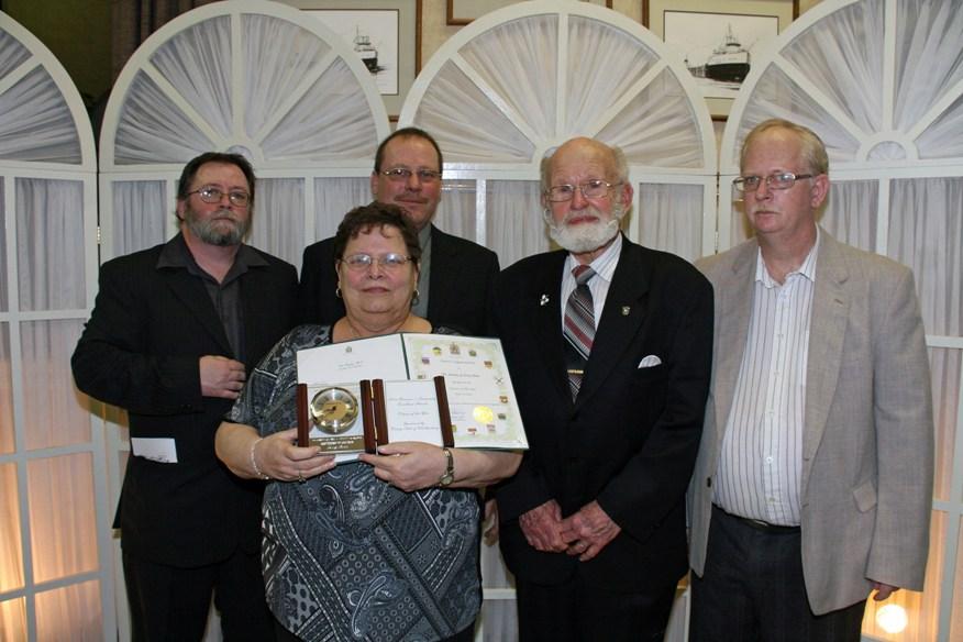 chamber-awards-2013-191