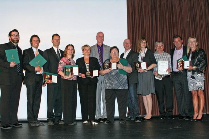 chamber-awards-2013-198