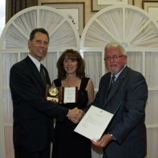 chamber-awards-2013-059