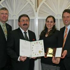 chamber-awards-2013-061