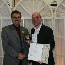 chamber-awards-2013-098
