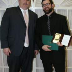 chamber-awards-2013-103
