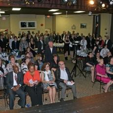 chamber-awards-2013-120