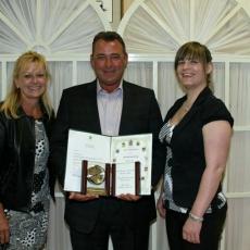 chamber-awards-2013-146
