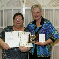 chamber-awards-2013-187