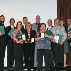 chamber-awards-2013-202