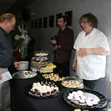 2014 Wallaceburg Chamber Awards