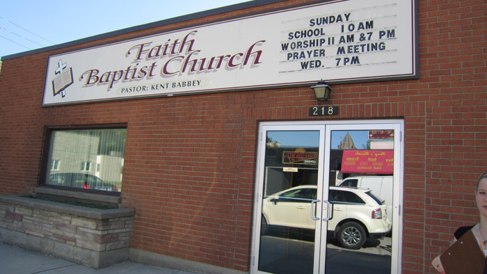 faith-baptist-church