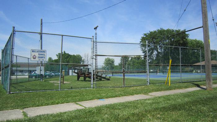 tennis-courts-2