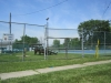tennis-courts-2