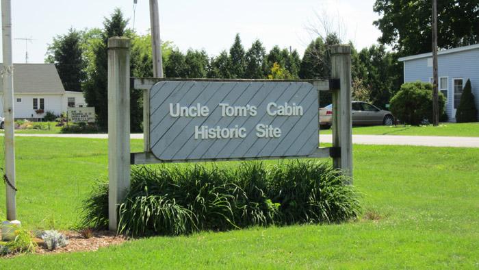 uncle-toms-cabin-6