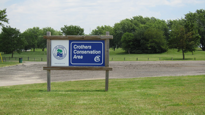 Crothers Park 5