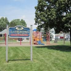 Glassford Park