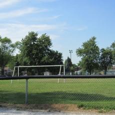Steinhoff Park 2